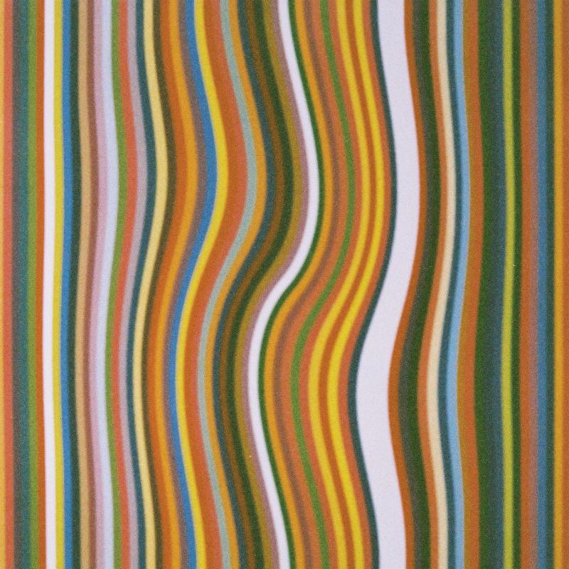 Babe Rainbow - Endless Path EP
