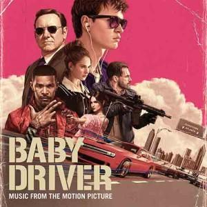 BabyDriverLo-Res